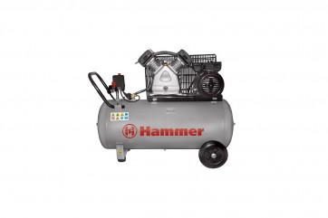 HAMMER СБ4/С-100.LB30-2.2 230В
