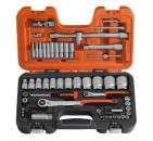 Набор инструментов BAHCO S560