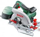 Bosch PKS 55 А
