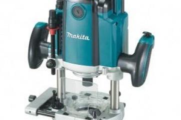 Makita RP 1800 F