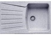 Blanco Nova 45S