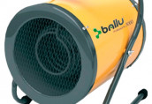 Ballu BHP-5.000С (BHP-5С)