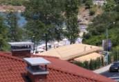 «Santa Marina» — Созополь, Недвижимость в Болгарии.