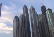 АГПНИ. Дубай. Райская жизнь. Цена квартиры — 5 млн. руб