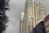 Инвестиции в московскую недвижимость — за и против