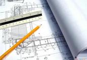 Инженерный проект – что это?