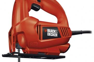 Black&Decker KS500