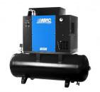 ABAC MICRON.E 1108-270 4152012065