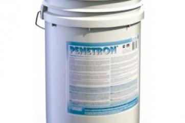 Пенетрон (25 кг) Сухая смесь для гидроизоляции бетонных поверхностей