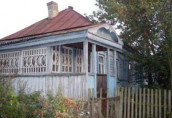Как недорого приобрести домик в деревне?