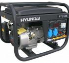 Hyundai HY3100LE