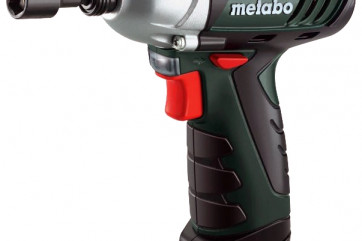 Metabo PowerMaxx SSD 1