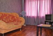 Гостиничный номер в Екатеринбурге или аренда квартиры на сутки?