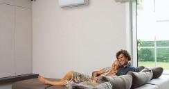 Правила выбора кондиционеров для квартиры