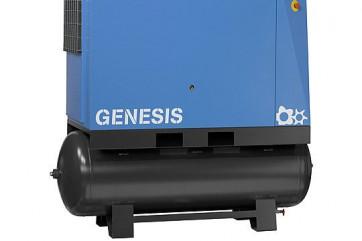 ABAC GENESIS 2210-500