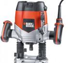 Black&Decker KW 900 EKA