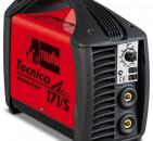 Telwin TECNICA 171/S 230 V ACX IN CASE