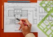 Необходимость дизайн-проекта