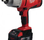 Milwaukee HD28 IW