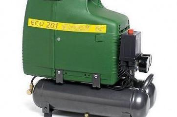 FIAC ECU 200 HP 1.5