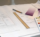 Нужна ли дизайнерам интерьеров лицензия?