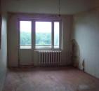 Как выполнить ремонт квартиры зимой
