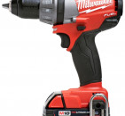 Milwaukee M18 CDD-402C