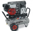 ABAC EngineAIR B3800B/11+11 5.5HP