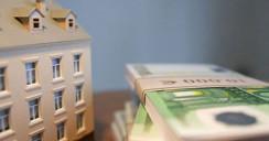 Как продать квартиры в Калуге, находясь за границей