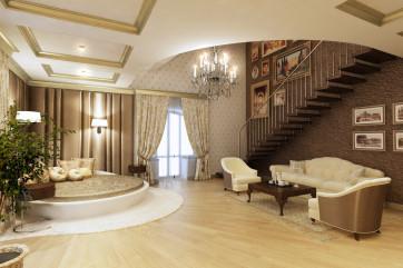 Купить элитную недвижимость в Тольятти