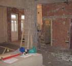 Как сделать капитальный ремонт квартиры