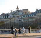 Французская Ривьера и Сен-Жан-Кап-Ферра