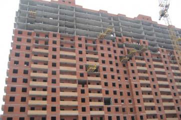 Главные особенности приобретения жилья в строящихся зданиях