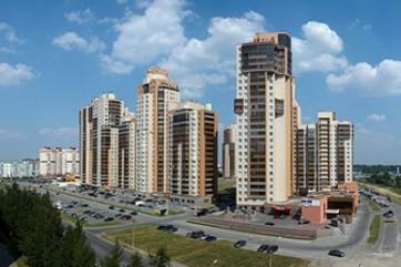 Особенности недвижимости Волжского и Волгограда