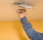 Как правильно организовать ремонт?