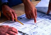 Составление геоподосновы – важный этап строительства