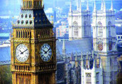 Недвижимость в Великобритании: тенденции развития последних лет