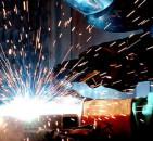 Особенности сварки при строительстве металлоконструкций