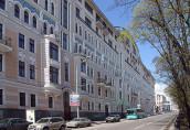 Как купить жилье в Москве недорого?
