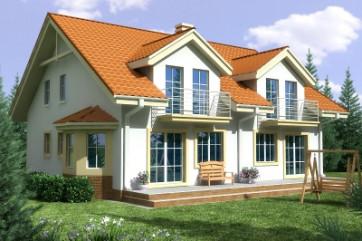 Продажа загородной недвижимости