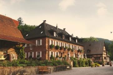 Как купить квартиру в Германии?