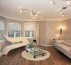 Ремонт квартир: советы и рекомендации от АСК Триан
