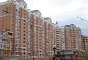 Что нужно учитывать при выборе квартиры в новостройке?