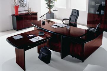 Мебель для офиса по интернету.