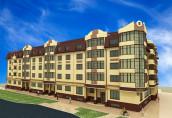Как купить квартиру в Армавире