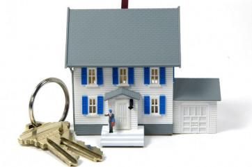 Интернет-портал недвижимости, как альтернатива агентству и риэлторам