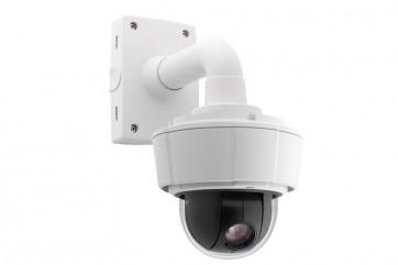 Монтаж камер видеонаблюдения наружных