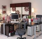 Покупка офиса: оптимизируем расходы