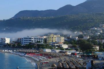 Зачем нужна недвижимость в Черногории