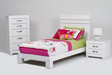Выбор кроватей для полноценного отдыха